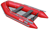 Надувная лодка BRIG B310W