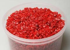 2137-красный Грунт мелкий 350 гр.