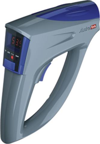 Стробоскоп-тахометр для дизеля Astro D5