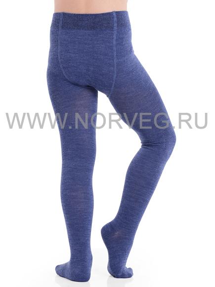 Колготки Norveg Soft Merino Wool детские