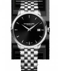 Наручные часы Raymond Weil 5488-ST-20001