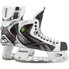 Коньки хоккейные REEBOK WHITE K PUMP SR Ice Hockey Skates