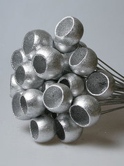 Тыква серебро 1105