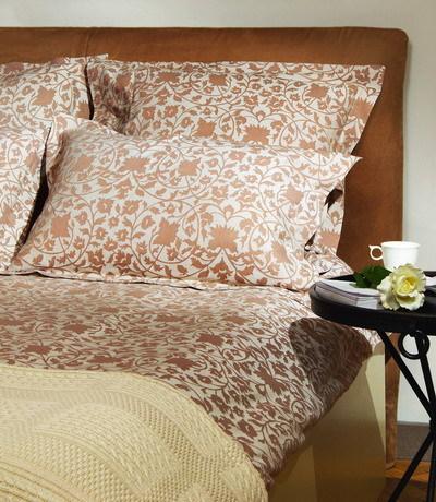 Комплекты постельного белья Постельное белье 1.5 спальное Luxberry Monarca elitnoe-postelnoe-belie-monarca-ot-luxberry.jpg