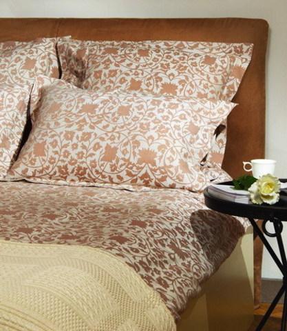 Постельное белье 1.5 спальное Luxberry Monarca