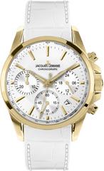Наручные часы Jacques Lemans 1-1752D