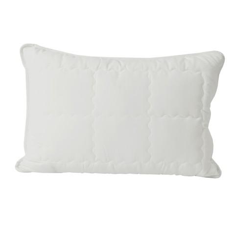 Элитная подушка силиконовая Deluxe от Casual Avenue