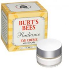 Крем-сияние для кожи вокруг глаз, Burt