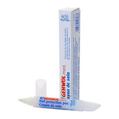 Защитный карандаш для ногтей Nagelschutz-stift