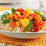 https://static12.insales.ru/images/products/1/4818/50262738/compact_sweet_and_sour_shrimps.jpg