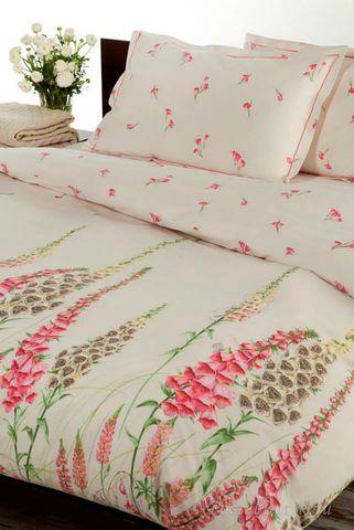 Постельное белье 1.5 спальное Mirabello Bosco