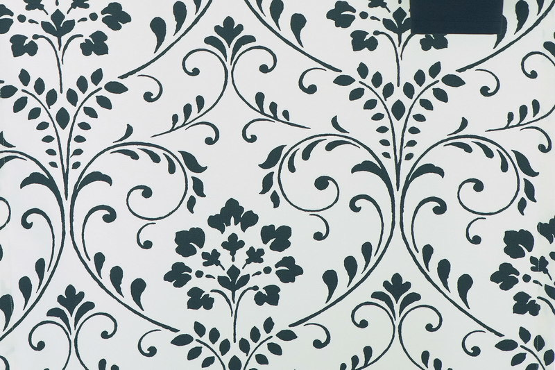 Дорожка на стол Proflax Caleta 50х160 графит