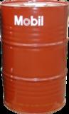 MOBILGEAR 600 XP 220 редукторное масло