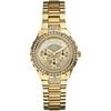 Купить Наручные часы Guess U0111L2 по доступной цене