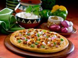 https://static12.insales.ru/images/products/1/4825/14422745/compact_indian_pizza_last.jpg