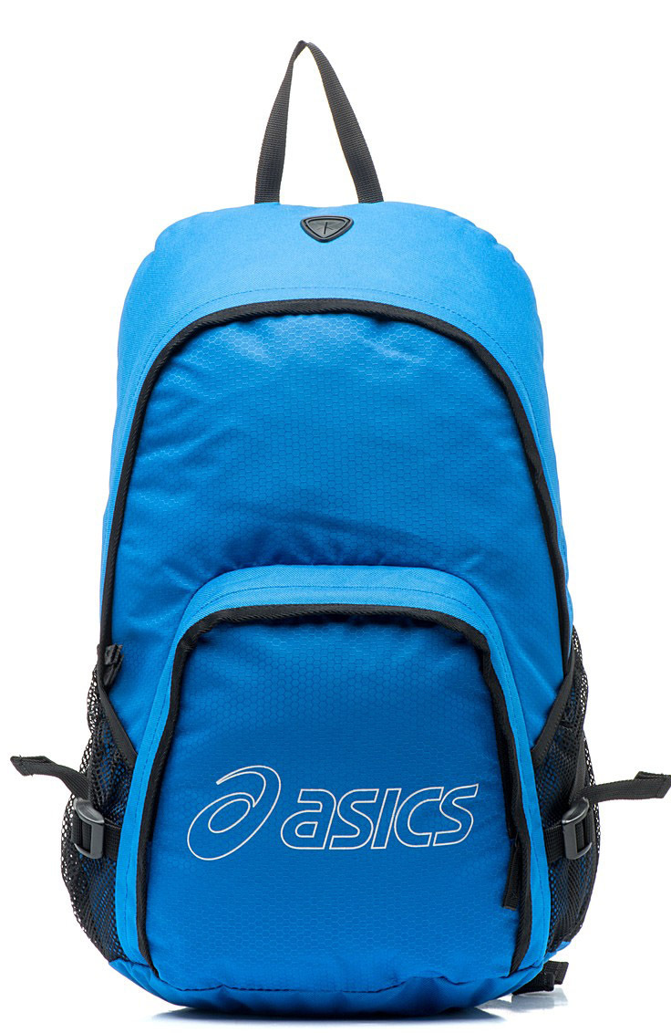 Рюкзак Asics Backpack Blue