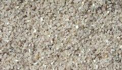 Кварцевый песок 2-5мм