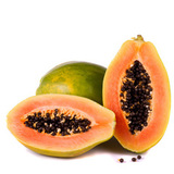 https://static12.insales.ru/images/products/1/4830/47428318/compact_papaya.jpg