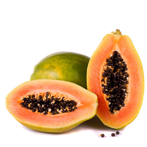 https://static12.insales.ru/images/products/1/4830/47428318/papaya.jpg