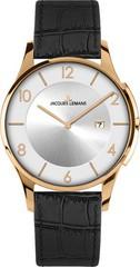 Наручные часы Jacques Lemans 1-1777P