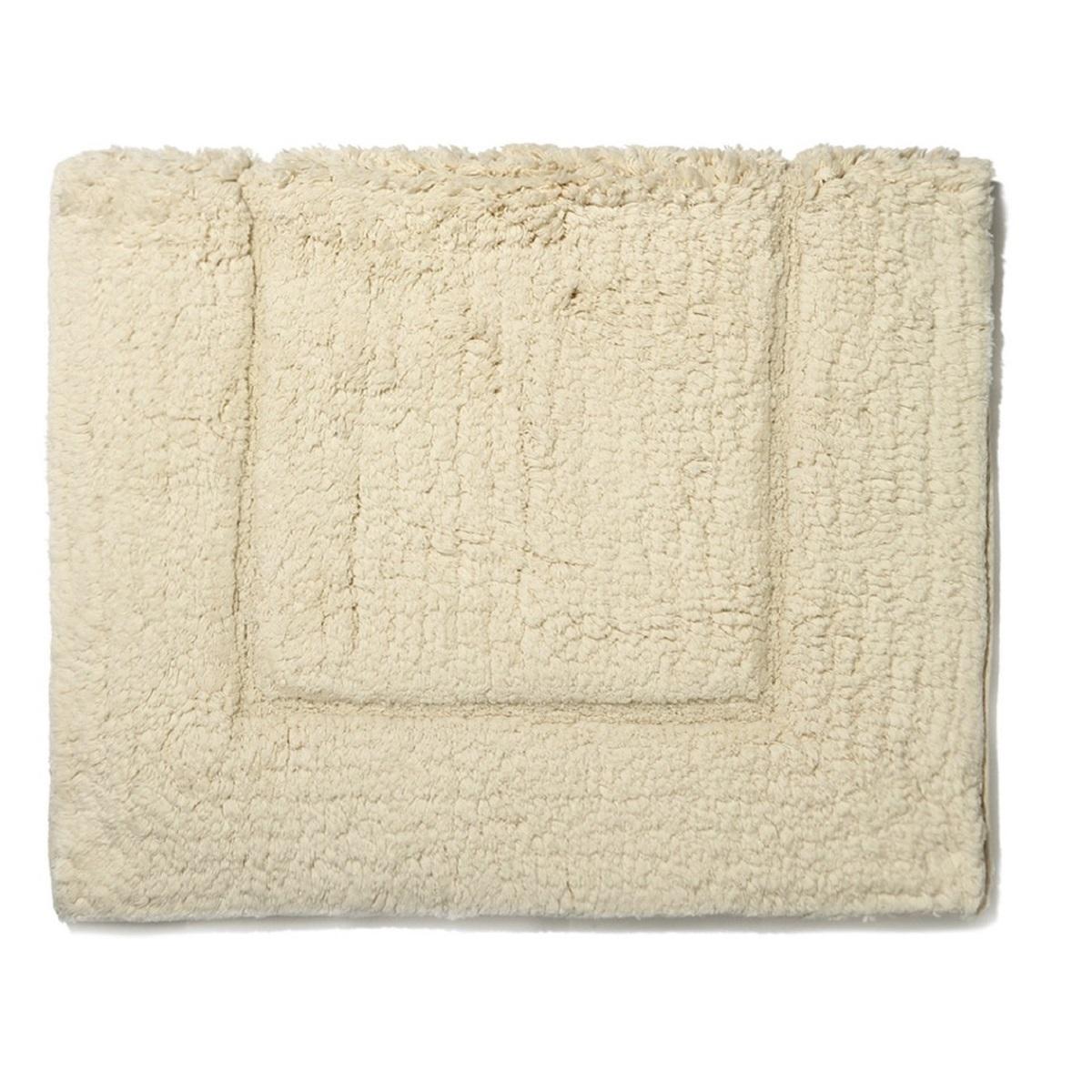 Элитный коврик для ванной Elegance Ivory от Kassatex