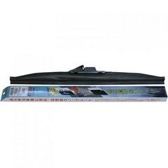 Зимняя щетка стеклоочистителя с графитом Maruenu SA-50