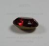 Ювелирные стразы Preciosa овальные Ruby (10х8 мм) ()
