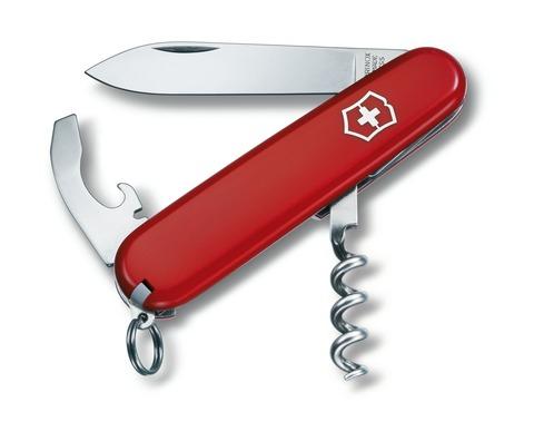 Армейский нож Waiter Victorinox (0.3303)