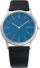 Наручные часы Skagen 858XLSLN