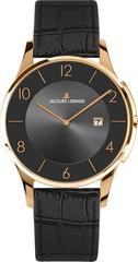 Наручные часы Jacques Lemans 1-1777O