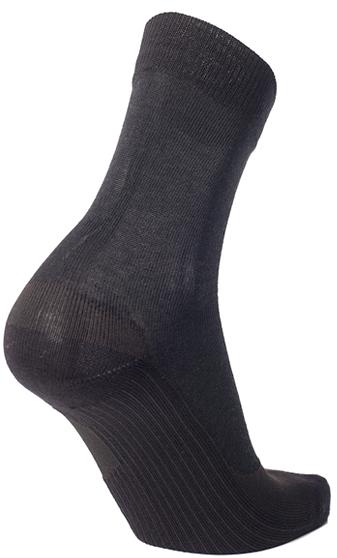 Термоноски Norveg Functional Socks Merino Wool женские