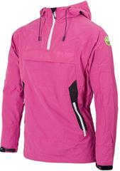 Куртка One Way Espen pink женская