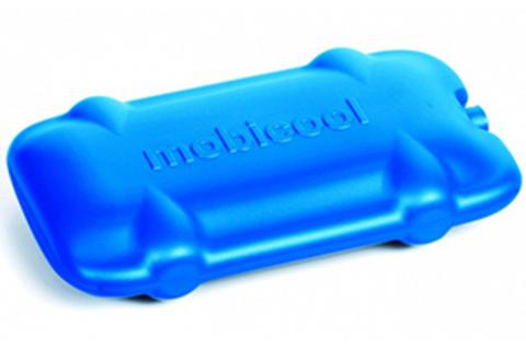 Аккумулятор холода Mobicool (200 грамм)