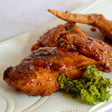 https://static12.insales.ru/images/products/1/4842/48042730/compact_chicken_wings.jpg