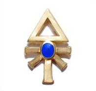 Символ Эльдар