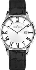 Наручные часы Jacques Lemans 1-1777D