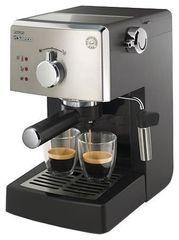 Кофеварка SAECO HD 8325=