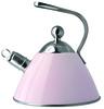 Чайник со свистком 93-TEA-09.2