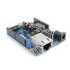 Фото Arduino Ethernet PoE