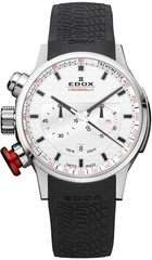 Наручные часы Edox Edox WRC Chronorally 10302  3AIN