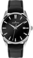 Наручные часы Jacques Lemans 1-1769C