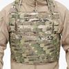 База тактического разгрузочного жилета 901 Elite Ops Base Warrior Assault Systems