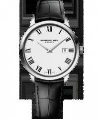 Наручные часы Raymond Weil 5488-STC-00300