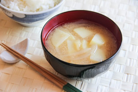https://static12.insales.ru/images/products/1/4858/18748154/miso_potato_soup.jpg