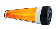 Инфракрасные обогреватели INFRA-TEC IF-1500