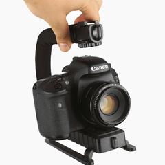 Стабилизатор для камеры XGrip