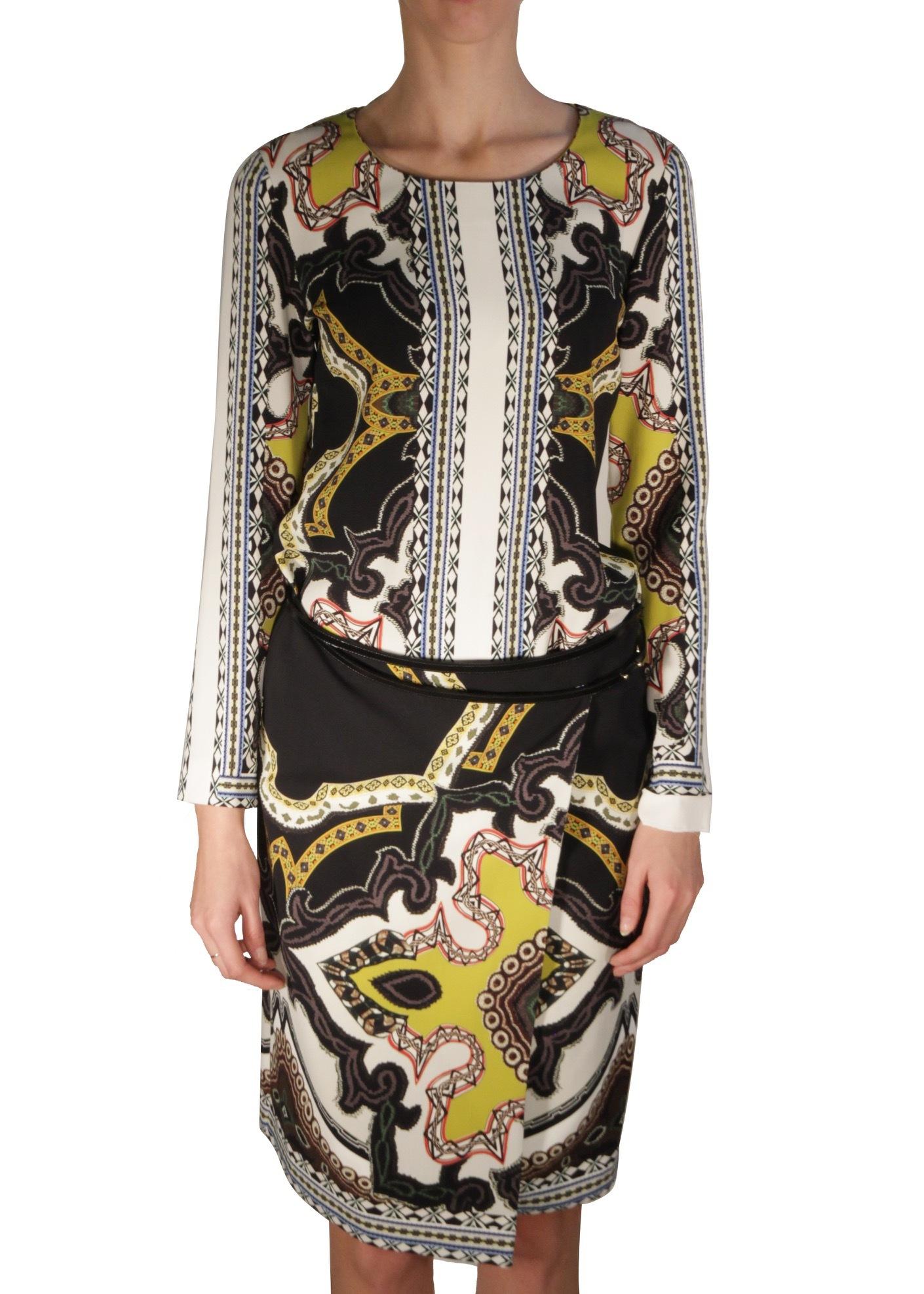 YOOX  Shop Fashion  DesignArt