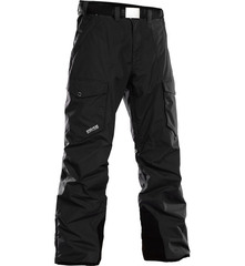 Горнолыжные Брюки 8848 Altitude - Chris Pant мужские - купить в интернет-магазине Five-sport.ru