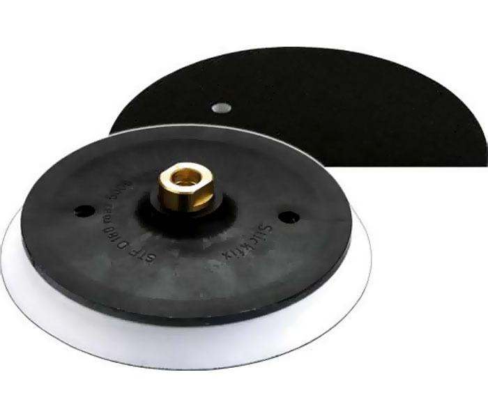 Тарелка шлифовальная ST-D180/0-M14/2F Festool 485296