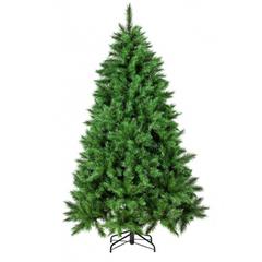 Искусственная Новогодняя Ёлка Букингемская 215 см (Triumph Tree)